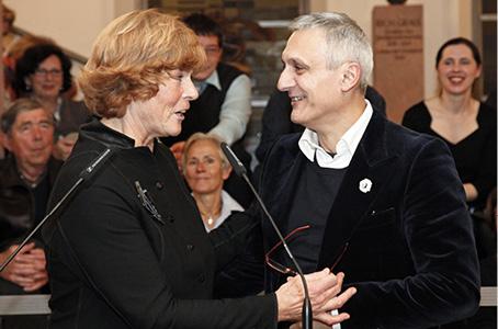 grassimesse-award-2012-leipzig-renate-slavik-gian-luca-bartellone-bodyfurnitures-winner