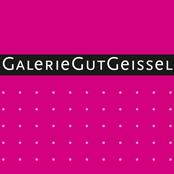 bodyfurnitures-bartellone-gallery-gut-geissel-langenberg-westfalen-deutschland