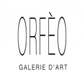 bodyfurnitures-bartellone-gallery-orfeo-luxemburg