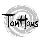 bodyfurnitures-bartellone-gallery-tonhaus-bozen-bolzano-italien