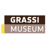 bodyfurnitures-gian-luca-bartellone-grassimuseum-angewandte-kunst-leipzig-ankauf
