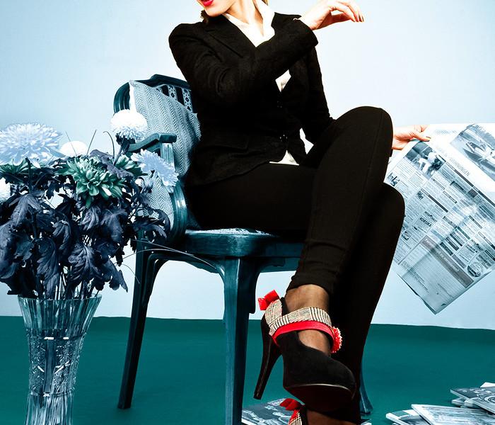 shoe jewellery schuhschmuck gioielli da scarpa innovation gian luca bartellone bodyfurnitures italy