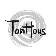 bodyfurnitures bartellone gallery tonhaus bozen bolzano italien 220