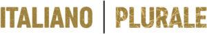 italiano plurale logo 550x86 1